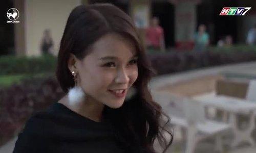 Quang Tuấn, Sam trong 'Gia đình là số 1'