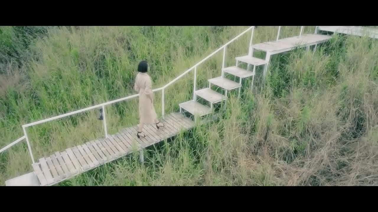 MV 'Ai khóc nỗi đau này' - Bảo Anh