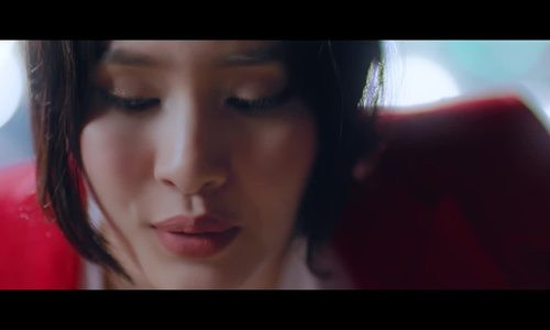Hiền Hồ kể nỗi đau tình yêu tan vỡ trong MV mới