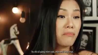 Phương Vy Idol liên tục bị hủy show và miệt thị ngoại hình sau sinh