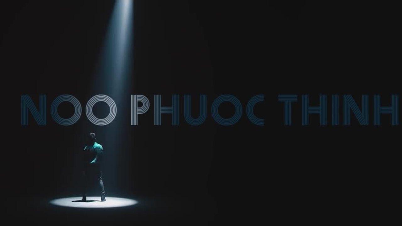 MV Đến với nhau là sai của Noo Phước Thịnh