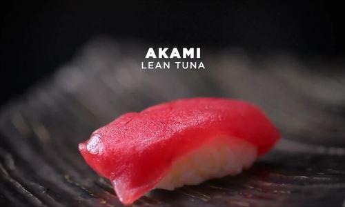 Đầu bếp sushi nổi tiếng nhất nước Mỹ chia sẻ về nghề
