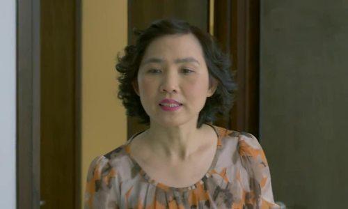 Vẻ sexy của nữ diễn viên bị ghét nhất 'Cả một đời ân oán'