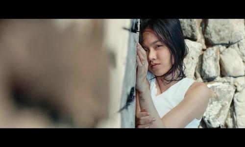Trailer phim Người bất tử