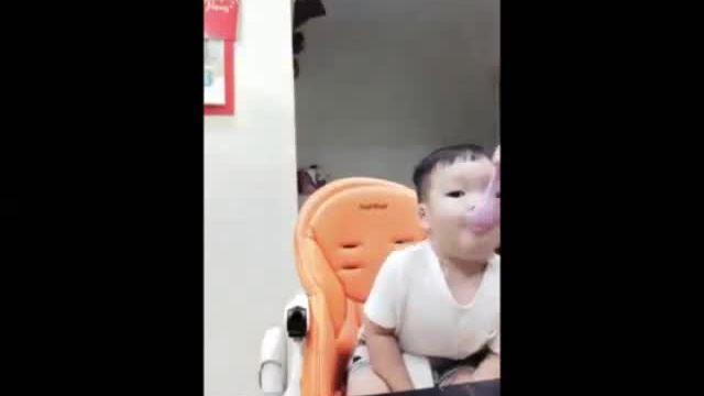 Dương Cẩm Lynh lên thực đơn cả tuần không trùng món cho con trai