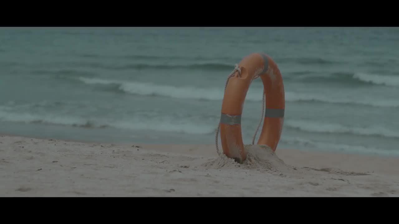 Những khoảnh khắc đẹp của loạt MV đạt giải 'Vinpearl – Trọn niềm vui'