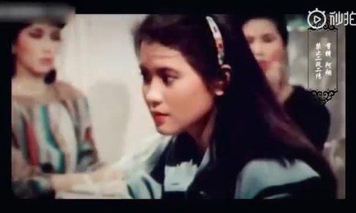 Lam Khiết Anh phim Đại thời đại