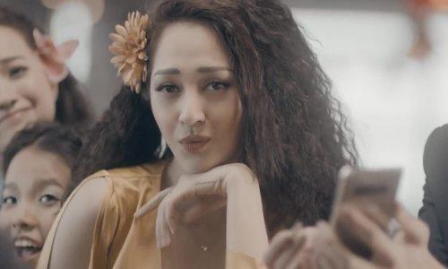 MV 'Như lời đồn'