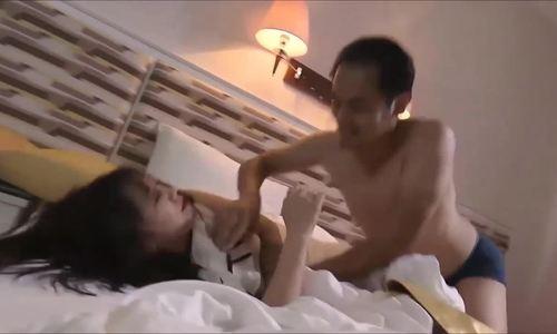 'Quỳnh Búp Bê' hé lộ nhiều cảnh cưỡng hiếp trong tập mới