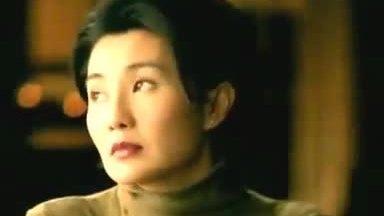 """Trương Mạn Ngọc trong """"Tâm trạng khi yêu"""""""