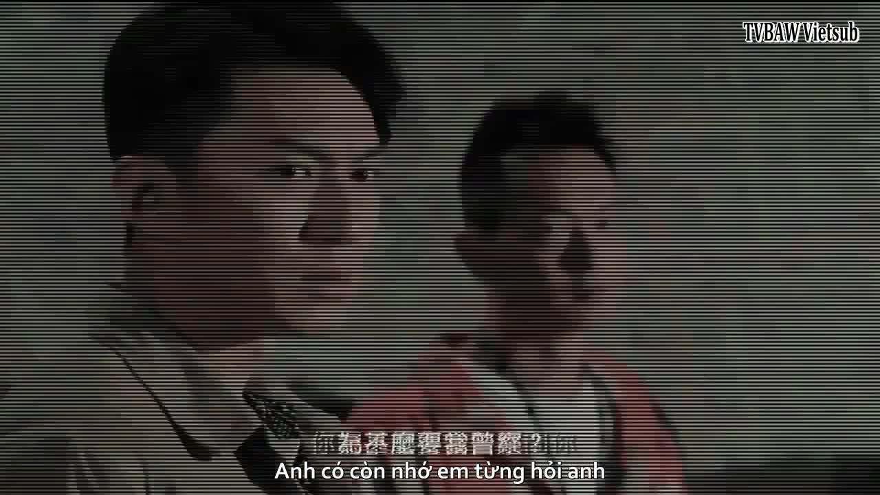 Trailer Thiết thám