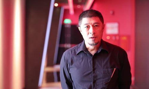 Charlie Nguyễn nói về Hồn papa, da con gái
