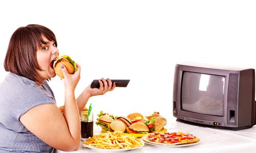 11 thói quen giúp giảm cân nhanh không cần ăn kiêng
