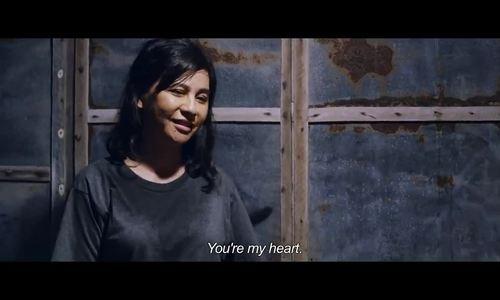 Trailer Hạnh phúc của mẹ