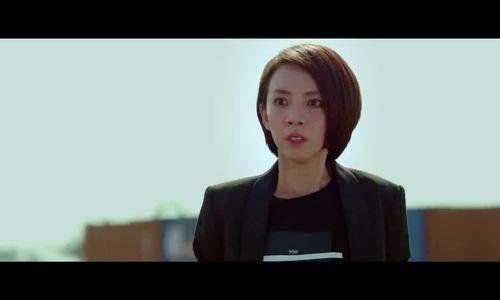 Trailer Chị Mười Ba