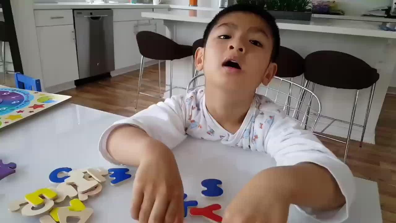 Nguyễn Hồng Nhung: 'Ước một lần đưa con trai tự kỷ về Việt Nam'