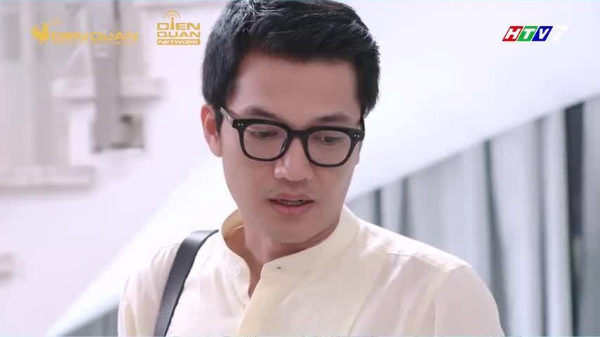 Diệu Nhi, Quang Tuấn trong 'Gia đình là số 1'