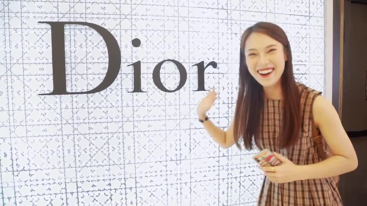 Cách đọc đúng tên 10 thương hiệu thời trang danh tiếng
