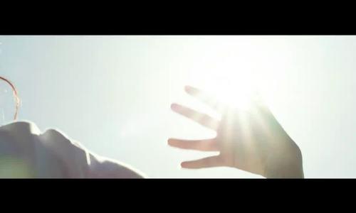 """Trailer """"Thời gian tươi đẹp của em và anh"""""""