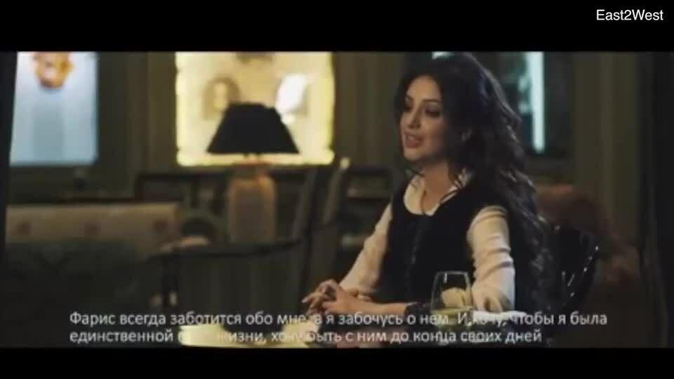 Người đẹp Nga đưa con trai cựu vương Malaysia về sống ở ngoại ô Moskva