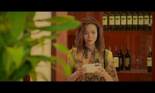 Diễm Hương 'Hôn nhân trong ngõ hẹp' tái xuất