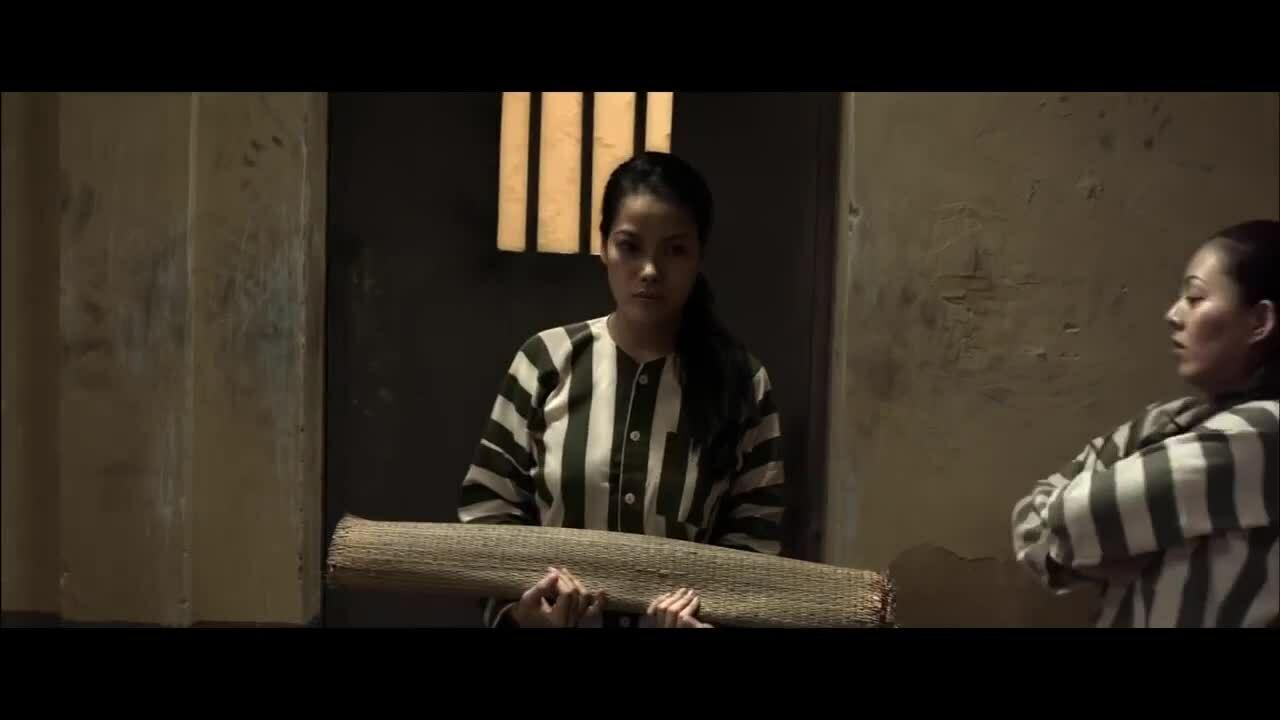 Trailer Hương Ga