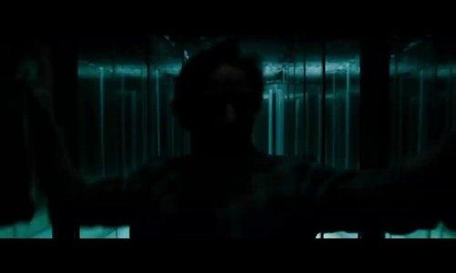 Trailer IT 2