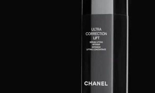 Chanel Ultra Correction Lift