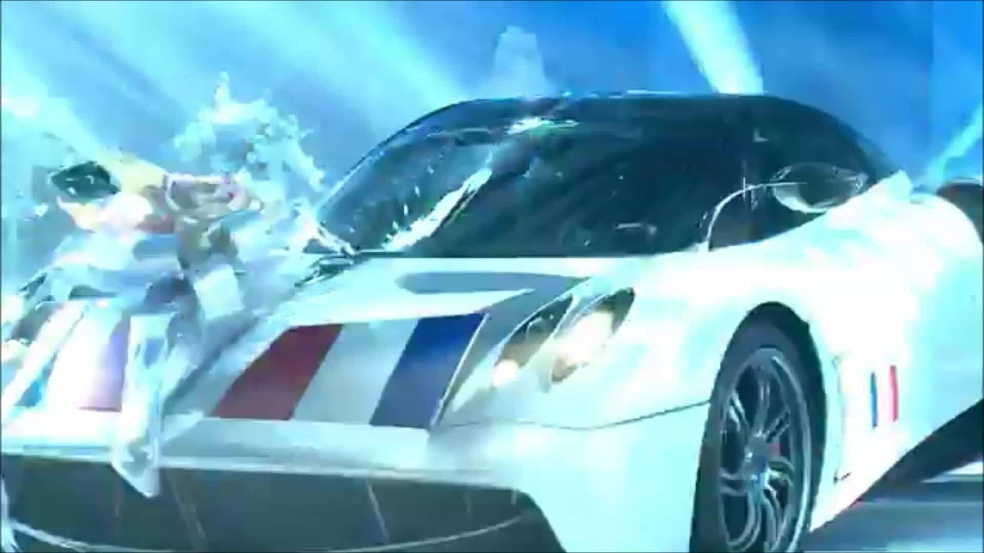 Đại gia Minh 'Nhựa' lái siêu xe đưa ái nữ vào lễ đường