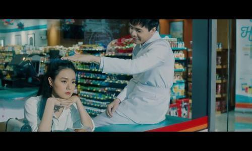 Trailer phim Nhân duyên: Người yêu tiền kiếp