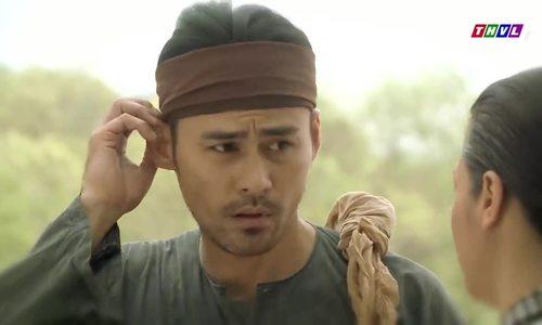 Nhật Kim Anh và Lâm Minh Thắng đóng vai mẹ con