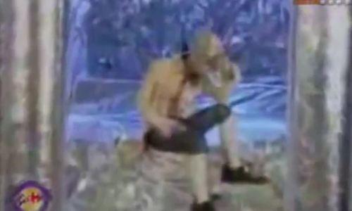 MV 'Chuyện chàng cô đơn' - Nhóm AC&M