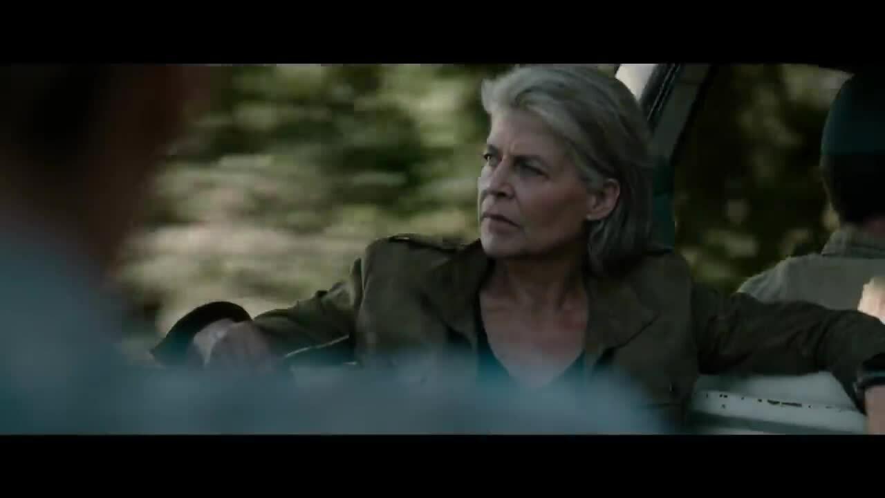 Trailer Kẻ hủy diệt: Vận mệnh đen tối