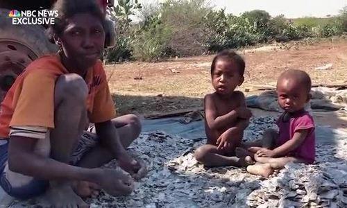 'Nô lệ trẻ em' bị bóc lột ở các mỏ khoáng sản