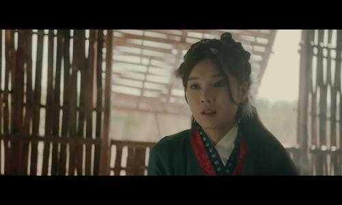 MV Cánh hoa tổn thương - Hoàng Yến Chibi