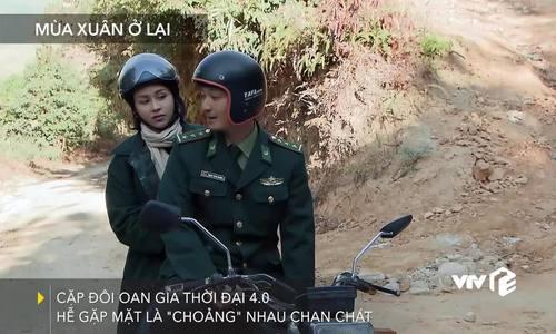 Lương Thu Trang: 'Tôi không có nhu cầu thân mật bạn diễn'