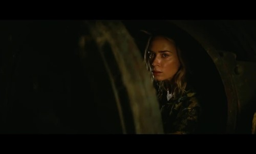 Trailer A Quiet Place