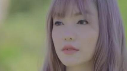 MV 'Thiên đường hư vô'