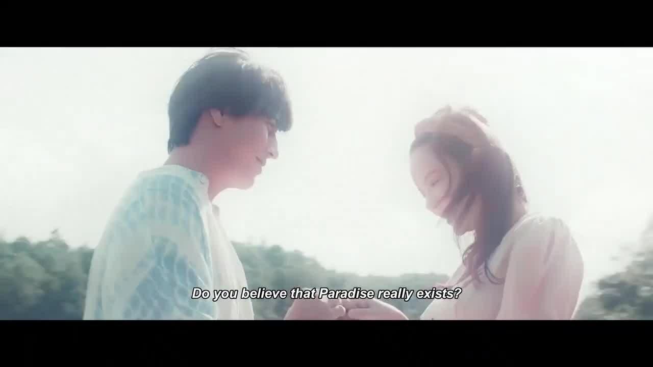 Trailer phim Bí mật thiên đường