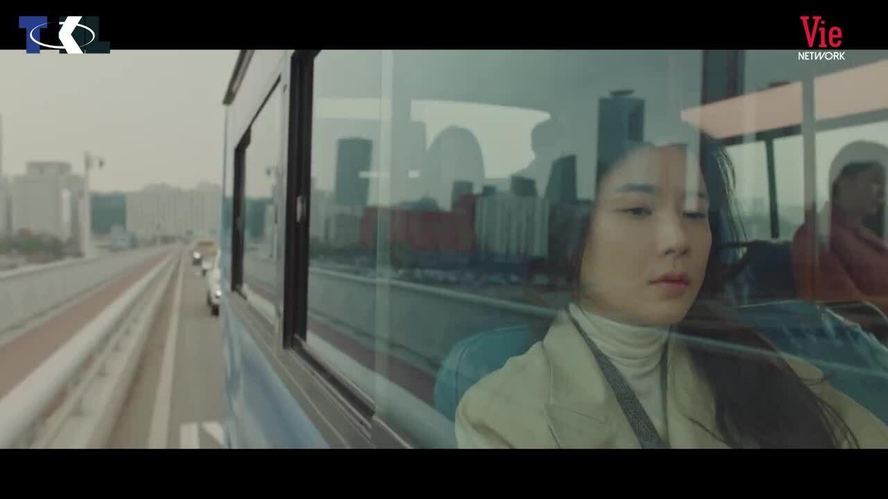 """Trailer """"Khi hoa tình yêu lại nở"""""""