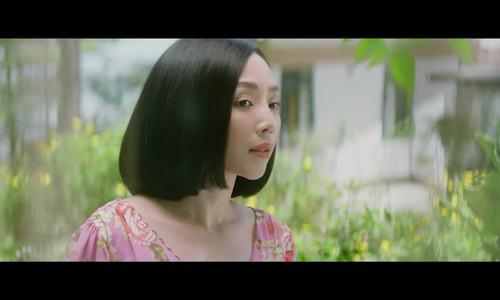 MV 'Nơi em là bình yên' - Tóc Tiên