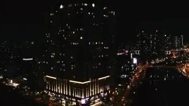 Trailer phim Hoa phong nguyệt vũ 2