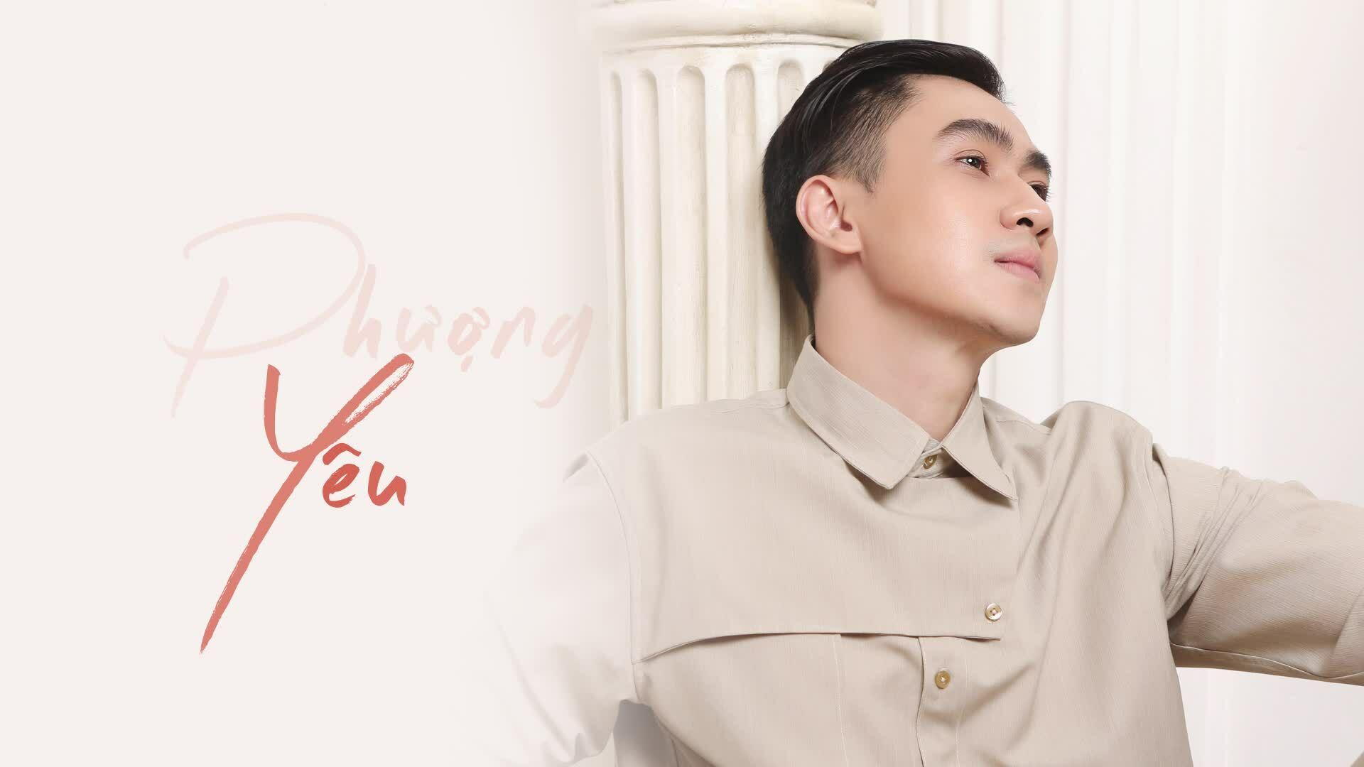 Tùng Lâm hát nhạc Văn Cao - Phạm Duy