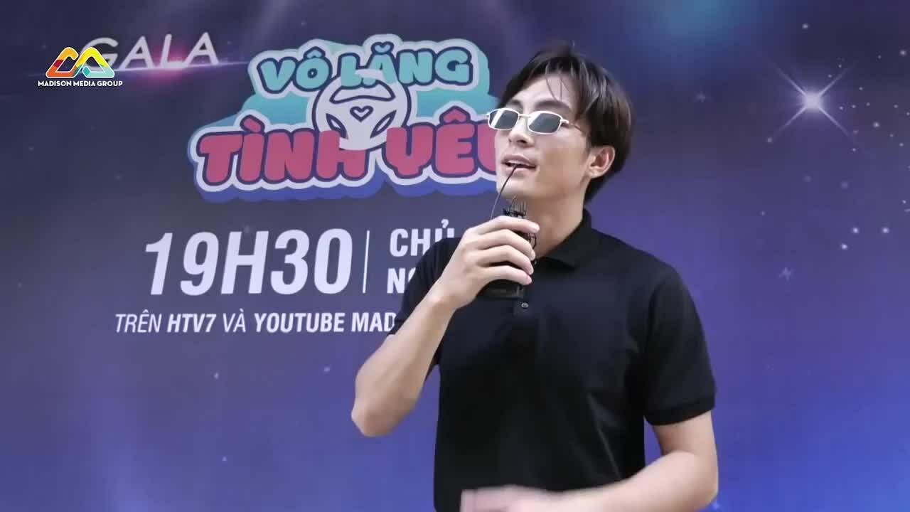 Nam Em, Lãnh Thanh trả lời những câu hỏi của fan