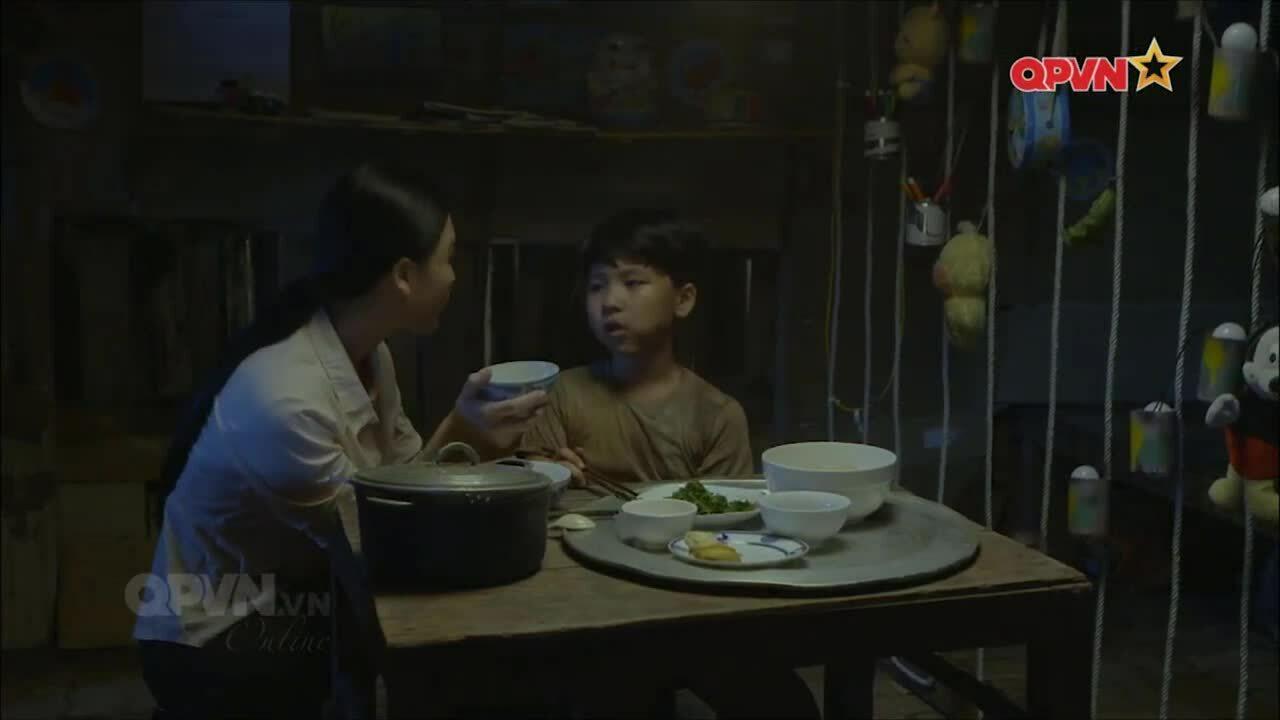 Phim ca nhạc của Nhật Huyền giành giải vàng
