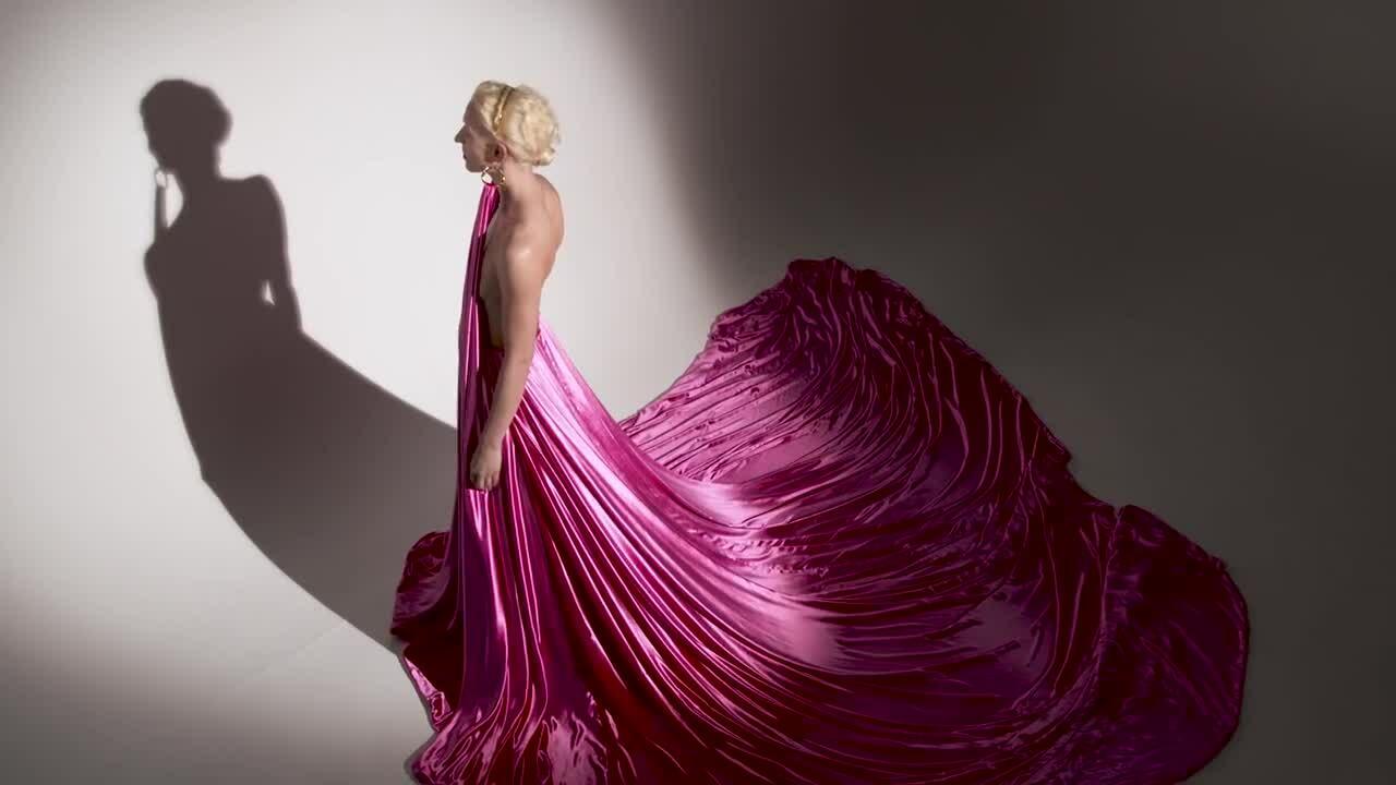 Schiaparelli Couture Xuân 2021