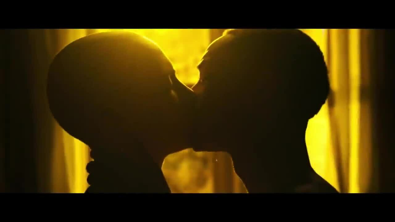 "Trailer phim ""Life in a Year"" của Jaden Smith và Cara Delevingne"