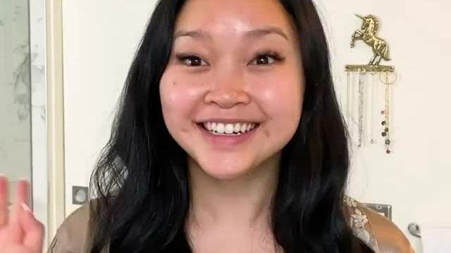5 quy tắc skincare 'bất di bất dịch' của sao Hollywood gốc Việt