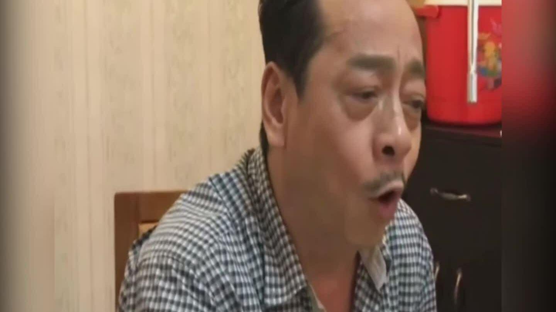 Chí Trung chia sẻ video ca hát thương nhớ nghệ sĩ Hoàng Dũng