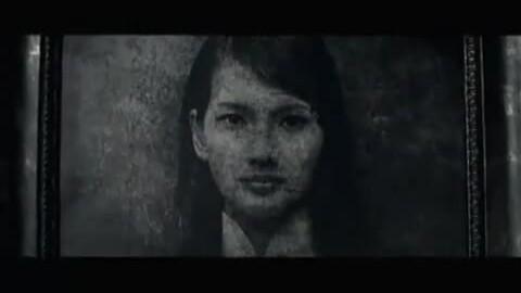 Trailer phim Mười